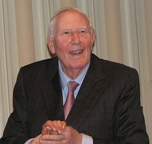 Best quotes by Roger Bannister