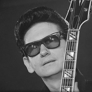 Best quotes by Roy Orbison