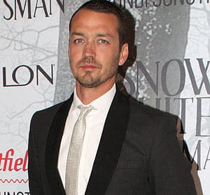 Best quotes by Rupert Sanders