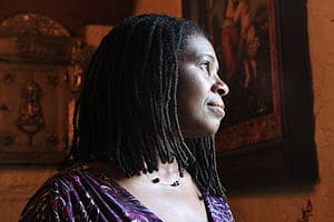 Best quotes by Ruthie Foster