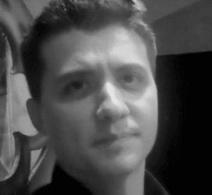 Best quotes by Ryan Buell