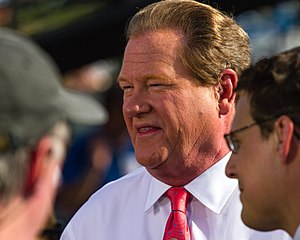 Best quotes by Ed Schultz