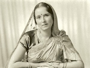Best quotes by Savitri Devi