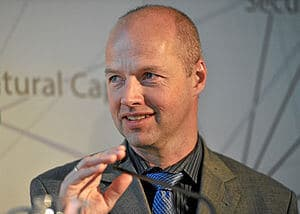 Best quotes by Sebastian Thrun