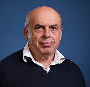 Best quotes by Natan Sharansky