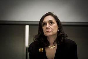 Best quotes by Sherry Turkle