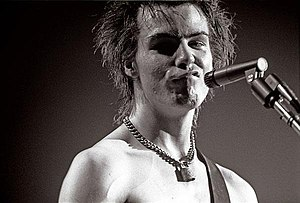 Best quotes by Sid Vicious