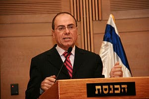 Best quotes by Silvan Shalom