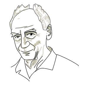 Best quotes by Paolo Soleri