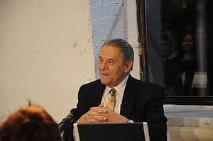 Best quotes by Stanislav Grof