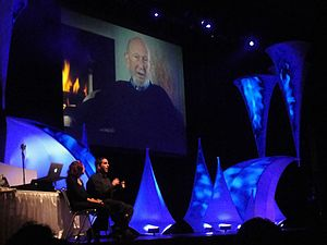 Best quotes by Irvin Kershner