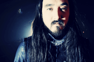 Best quotes by Steve Aoki