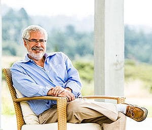 Best quotes by Steve Blank