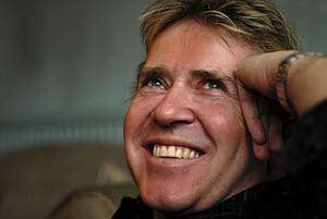 Best quotes by Steve Lillywhite