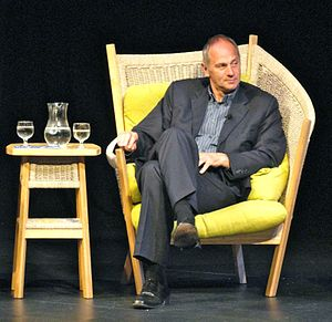 Best quotes by Steve Redgrave