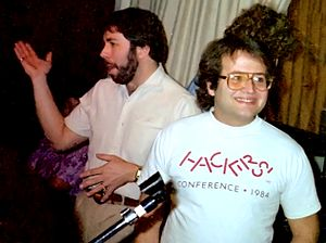 Best quotes by Andy Hertzfeld