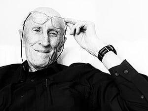 Best quotes by Stewart Brand