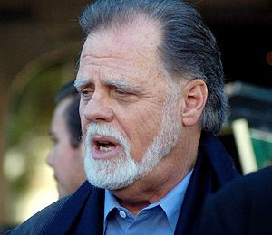 Best quotes by Taylor Hackford