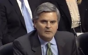 Best quotes by Steve Case