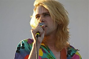 Best quotes by Ariel Pink