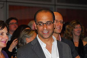 Best quotes by Theo Paphitis
