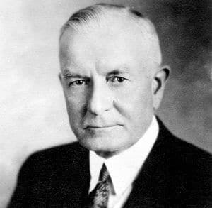 Best quotes by Thomas J. Watson