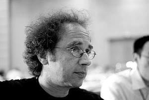 Best quotes by Tod Machover