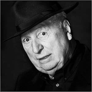 Best quotes by Tom Baker