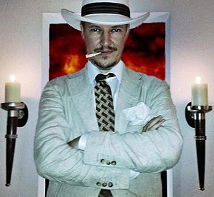 Best quotes by Tom Six