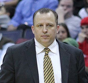 Best quotes by Tom Thibodeau