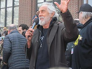Best quotes by Tommy Chong