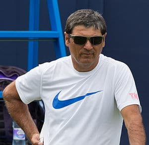 Best quotes by Toni Nadal