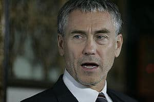 Best quotes by Tony Gilroy