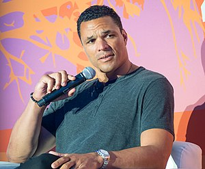 Best quotes by Tony Gonzalez