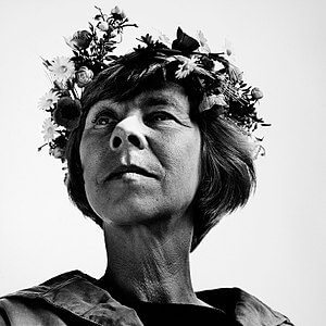 Best quotes by Tove Jansson