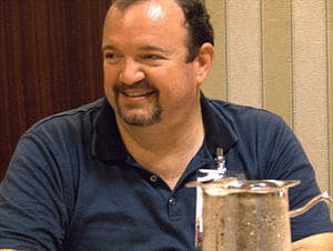 Best quotes by Tracy Hickman