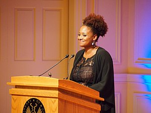 Best quotes by Tracy K. Smith