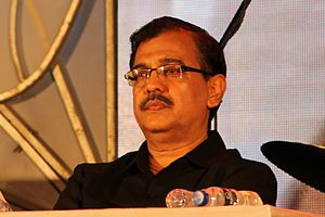 Best quotes by Ujjwal Nikam