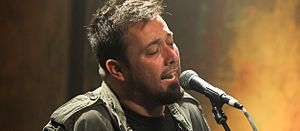 Best quotes by Uncle Kracker