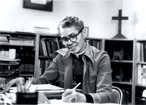Best quotes by Pauli Murray