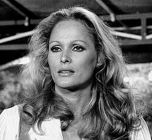 Best quotes by Ursula Andress