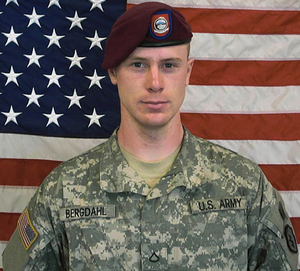 Best quotes by Bowe Bergdahl
