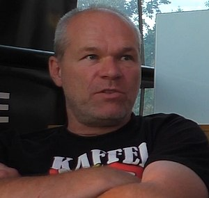Best quotes by Uwe Boll
