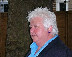 Best quotes by Val McDermid