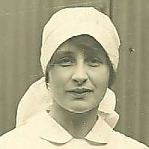 Best quotes by Vera Brittain