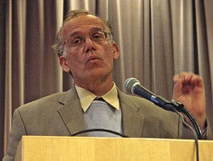 Best quotes by Victor Davis Hanson