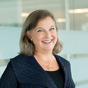Best quotes by Victoria Nuland