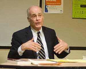 Best quotes by Vincent Bugliosi