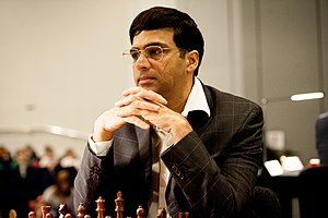 Best quotes by Viswanathan Anand