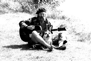 Best quotes by Vivian Stanshall